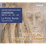 Cantatas for the Complete Liturgical Year Vol.15
