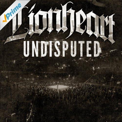 Undisputed [Explicit]
