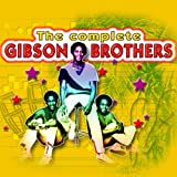 The Complete Of Gibson Brothers