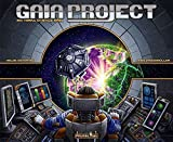 Feuerland Spiele 13 - Gaia Project