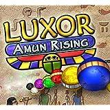 Luxor Amun Rising [Download]