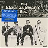 Safe at Home (Mono Edition,White Vinyl) [Vinyl LP]