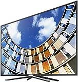 Samsung M5570 138 cm (55 Zoll) Fernseher (Full HD, Triple Tuner, Smart TV) - 8
