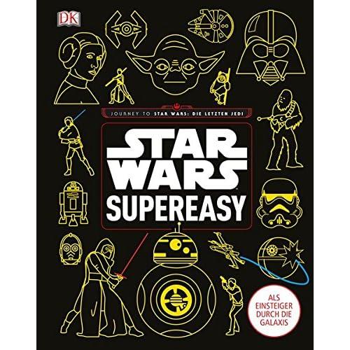 Pdf Download Star Wars Supereasy Als Einsteiger Durch Die