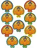 Teacher Created Resources Turkeys Accents