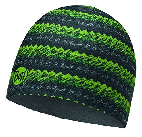 in-microfibra-e-polar-buff-unisex-microfiber-and-polar-von-green-adult-one-size