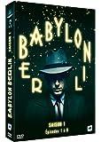 BABYLON BERLIN /V
