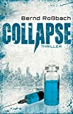 Collapse: Science Thriller