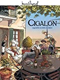 "Afficher ""Cigalon"""