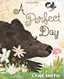 A Perfect Day (International Edition)