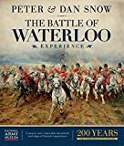 The Battle of Waterloo Experience by Peter Snow (2015-05-05)