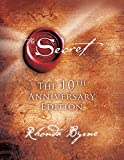The Secret 10th Anniversary Edition