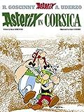 Asterix in