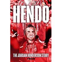 HENDO: The Jordan Henderson Story