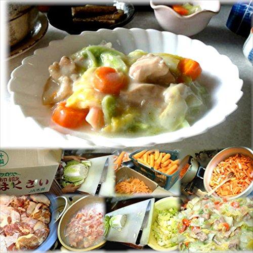 鶏肉と白菜のクリーム煮 1食惣菜 お惣菜 おかず 惣菜セット 詰め合わせ お弁当 無添加 京都 手つくり