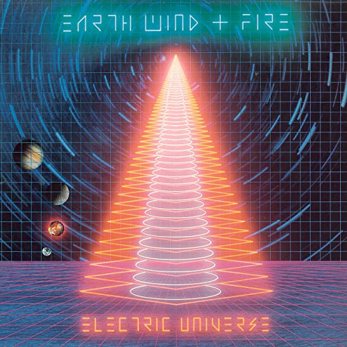 Electric Universe (Expanded Ed...