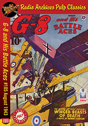 g-8-and-his-battle-aces-105-august-1943-english-edition