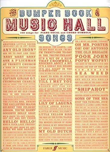 bumper-book-of-music-hall-songs-piano-vocal-guitar-pvg