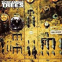 Sweet Oblivion (Ltd.Flaming Vinyl) [Vinyl LP]
