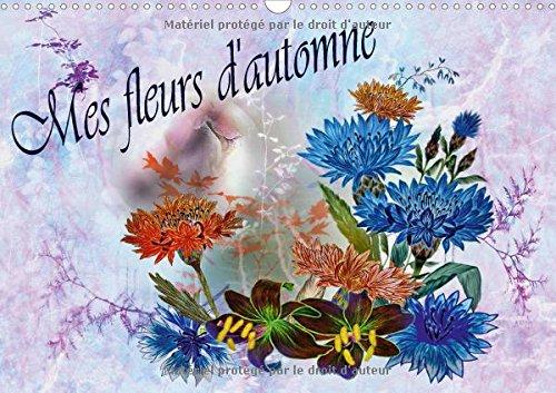 mes-fleurs-dautomne-dessins-aux-crayons-de-couleur-calendrier-mural-a3-horizontal