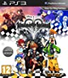 Kingdom Hearts HD 1.5 Remix - �dition limit�e