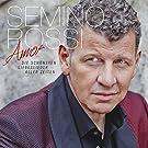 Amor - Die schönsten Liebeslieder aller Zeiten (Deluxe Edition)