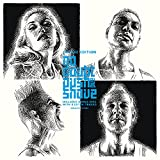 Push and Shove (Deluxe Edition) -