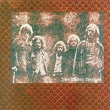 Werdohl (Coloured Vinyl) [Vinyl LP]