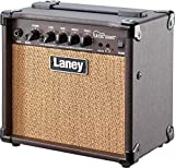 \'Laney la15C-Combo 2x 5-15W