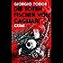 Die toten Fischer von Cagliari: Kriminalroman