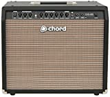 Chord Ampli Guitare Electrique Combo Overdrive HP 12\