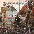 Black Sabbath [Deluxe]