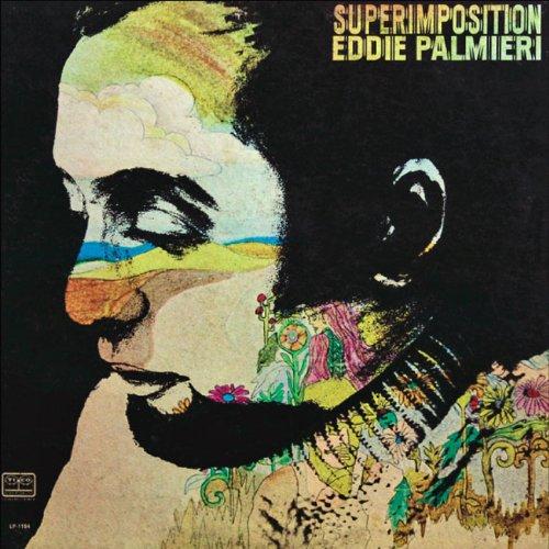 Pa Huele - Eddie Palmieri