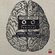 Fungus Cerebri: Selected Tracks From Cassettes 1981-1989 [Vinilo]