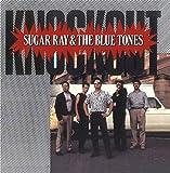 Sugar Ray Reggae