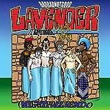 Lavender [Vinyl Single]