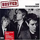 Thunderbirds [CD 2] [CD 2] by Busted (2004-09-21)