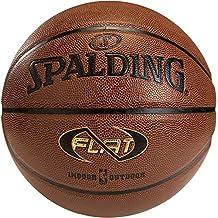 Spalding Never Flat Indoor / Outdoor Basketball