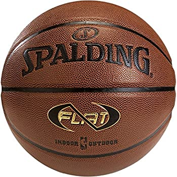 Spalding NBA Neverflat In/out Sz.7 (74-096Z) Balón de Baloncesto ...