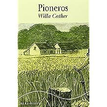 Pioneros (Minus)