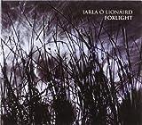 Songtexte von Iarla Ó Lionáird - Foxlight