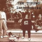 Intercourse [Explicit]