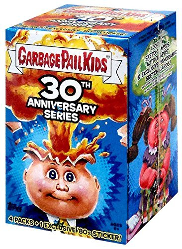 garbage-pail-kids-2015-30th-anniversary-garbage-pail-kids-trading-card-blaster-box-by-garbage-pail-k