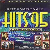 Hits 95 International -
