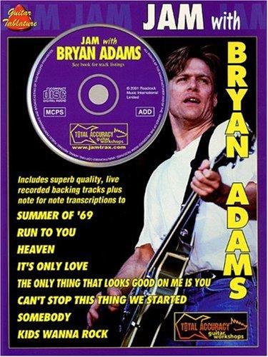 jam-jam-jam-with-bryan-adams