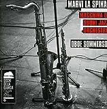 Oboe Sommerso by Marvi La Spina/Macchina Di (2004-04-27)