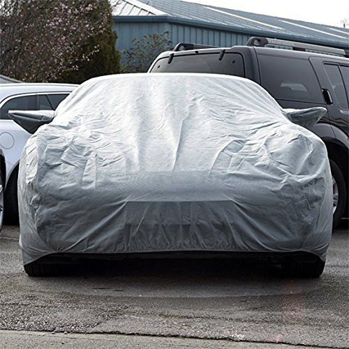 porsche-boxster-986-987-tailored-waterproof-car-cover