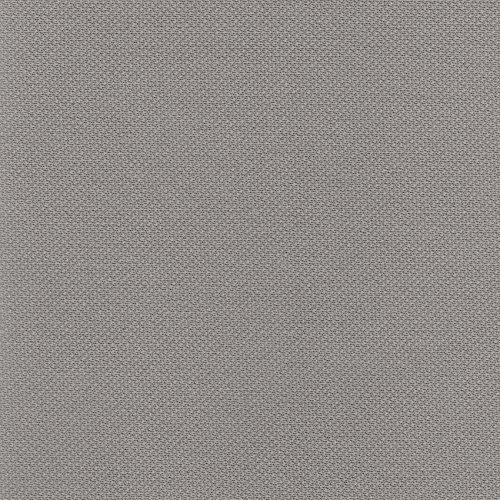 2R Stock SRL - Tissu pour ciel de toit de voiture type Audi/VW avec mousse (3 mm) - gris clair (ral 7035)
