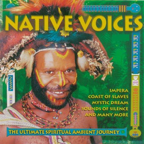 Native Voices, Vol. 1