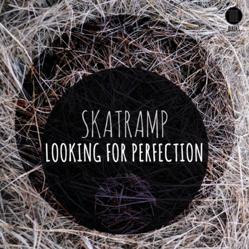Skatramp - Looking For Perfection